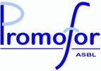 Promofor